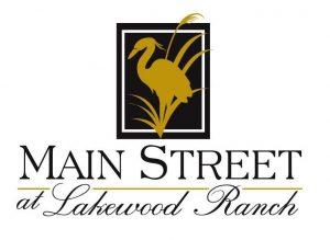 Main-Street-Logo-1